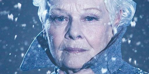 """The Winter's Tale"": Film Screening"