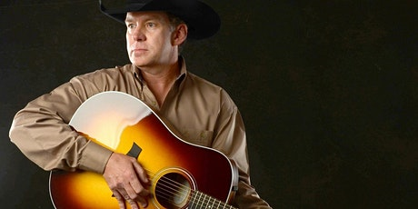 George Strait Tribute by The Troubadour Experience tickets