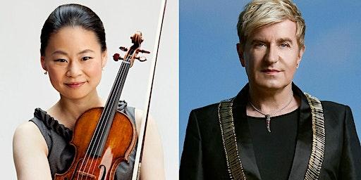 Midori & Jean-Yves Thibaudet: Beethoven Violin Sonatas