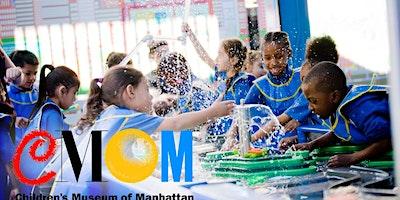 Children%27s+Museum+of+Manhattan