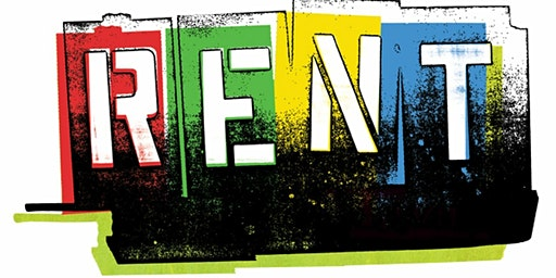 "Agoura High School Theater Presents ""RENT - School Edition"""
