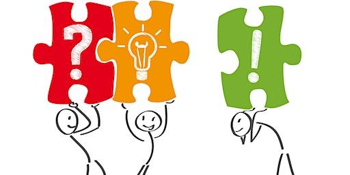 Creative Solutions for Community Development