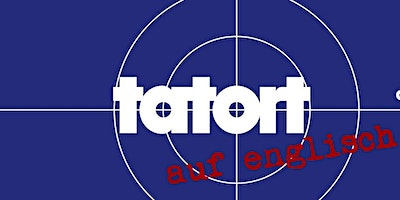 Tatort+auf+Englisch+-+Live+at+Comedy+Caf%C3%A9+Be