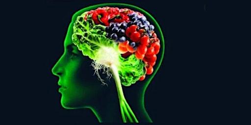 Nutrición para el Cerebro. Reflexiones con Isabel Segovia (Nutricionista)