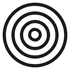@yogakonarte logo