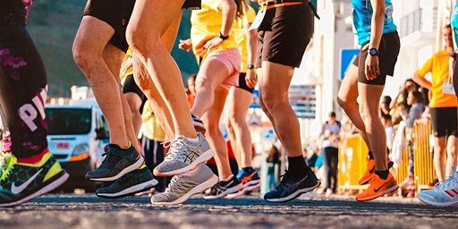 Strength and Conditioning for the Endurance Runner