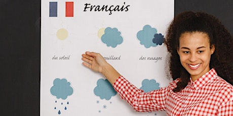 Teacher Training: How to teach Modern Foreign Languages in Primary Schools tickets