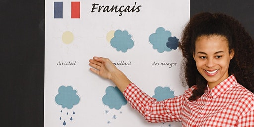 Teacher Training: How to teach Modern Foreign Languages in Primary Schools