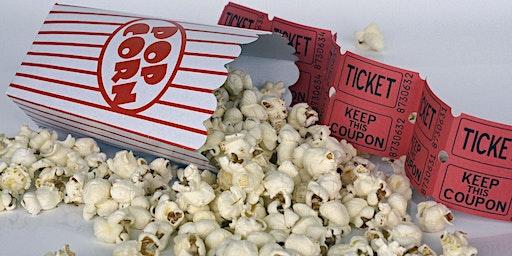 ISL Parent Community Movie Night