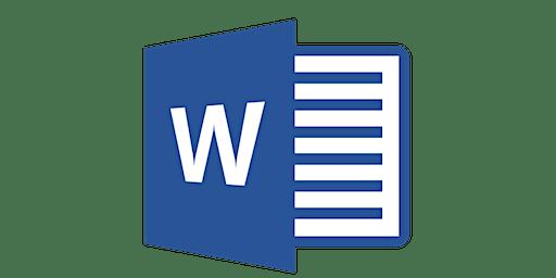 Managing long documents - Timesavers