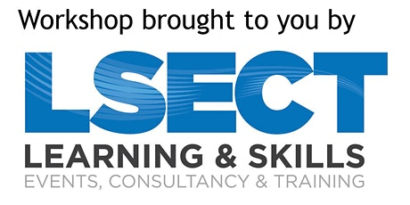 Lsect Data Conference (South) - 23/10/20 - London tickets