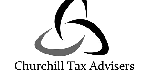 Networking Tax Seminar Event For Landords and Professional Introducers tickets