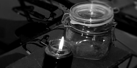 The Sound Between - Rooms to Explore: Candle and Jar Tour tickets