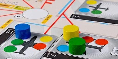 Serious game e gamification. Come avere un impatto sociale con il gioco biglietti