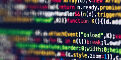 LES RÉVOLUTIONS TECHNOLOGIQUES : PROMESSES, DÉFIS, ERREURS billets