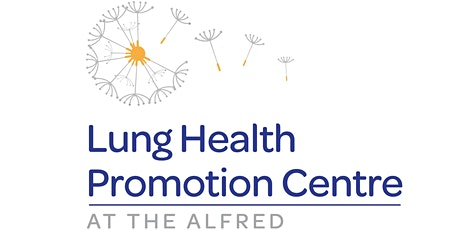 Smoking Cessation Course for Health Professionals tickets