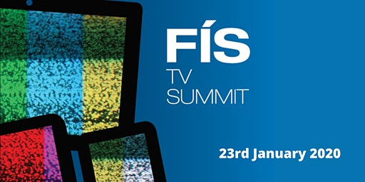 FÍS TV SUMMIT 2020
