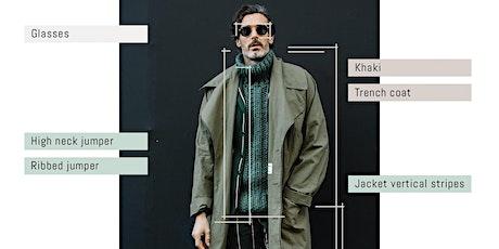 Professionnels de la mode : comment intégrer l'IA dans son entreprise ? billets
