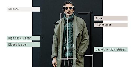 Professionnels de la mode : comment intégrer l'IA dans son entreprise ?