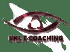 PNL e Coaching logo