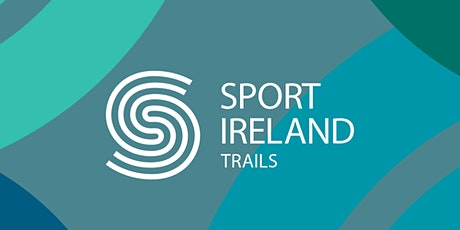 Introduction to Walking Trail Survey, Design and Specification  tickets