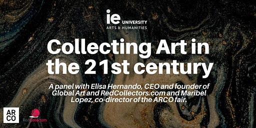Collecting Art in the 21st Century