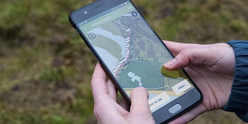 Learn to Create Digital Heritage Trails with Places That We Know