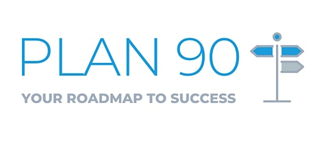 Plan 90 - September 2020 tickets