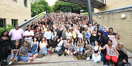 International Year of Nursing and Midwifery Celebrations tickets