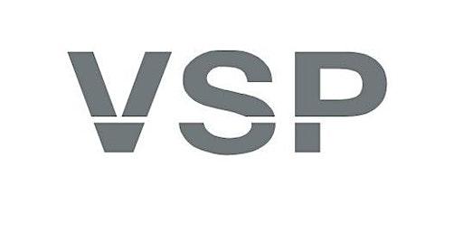 VSP informatiebijeenkomst