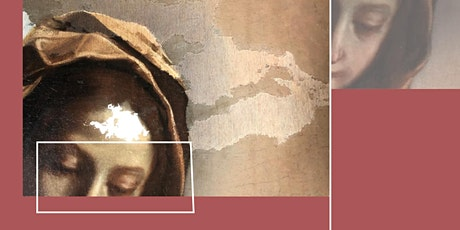 Il trattamento della lacuna tra teoria e prassi nelle opere pittoriche biglietti