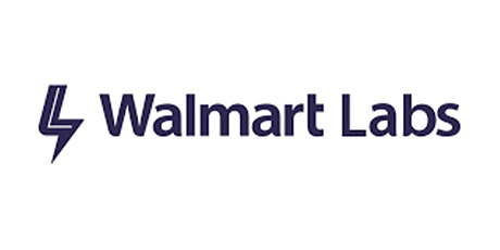 Going from Product Manager to Product Leader by Walmart Labs PM tickets