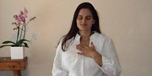 Taoist Meditation & Qigong Introductory Talk & Experience