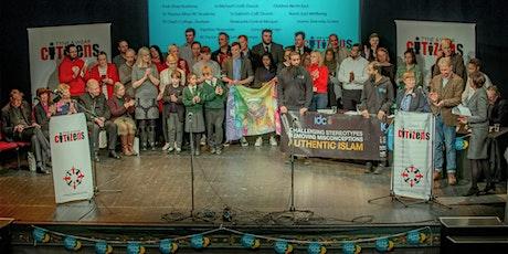 Tyne & Wear Citizens: Sunderland Listening Launch tickets