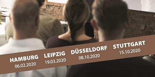 Fitness Future Days in Leipzig