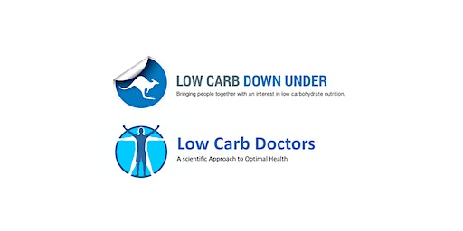 Low Carb Sydney (Low Carb Downunder), Saturday May 9, 2020