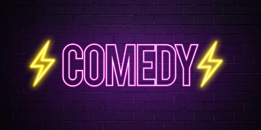World Series of Comedy Competition