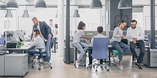 Effektiv samhandling og mulighetene med Microsoft Teams