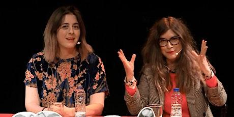 Deforme Semanal en el Teatro Colón de A Coruña | EMHU 2020 entradas