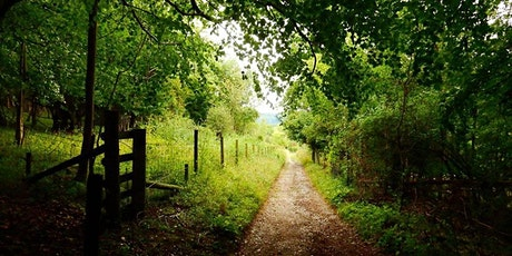 Hidden valleys of the Southern Chilterns tickets