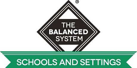 TALK Derby - The Balanced System  Plan and Do phase workshop tickets