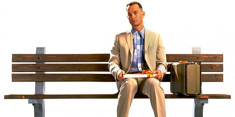 Film Night - Forrest Gump tickets