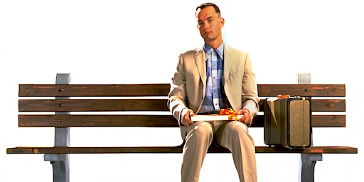 Film Night - Forrest Gump