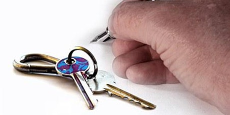 Letting Agent Training - Part 1 tickets
