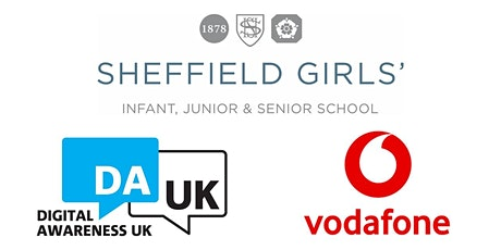 Sheffield Multischool-  Online Safety for Parents tickets