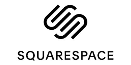 Going from Product Manager to Product Leader by Squarespace PM tickets