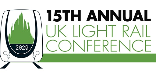 UK Light Rail Conference