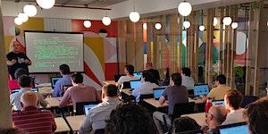 Atelier#2 : Kubernetes workshop with OpenShift –...