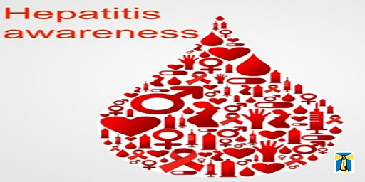 Hepatitis Awareness (Plymouth)