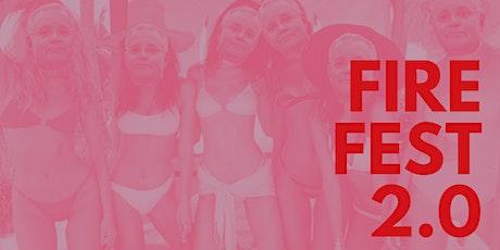 Fire Fest 2.0 tickets